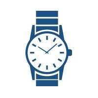 時計販売事業